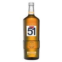 PASTIS 51 1.5L.