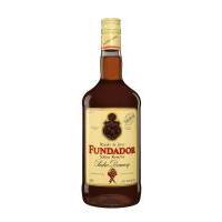 FUNDADOR 1L.