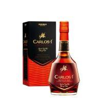 CARLOS I 0.7L.