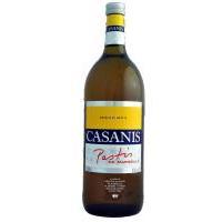 PASTIS CASANIS 1.5 LIT