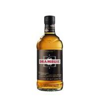 WHISKY DRAMBUIE 0.7L.