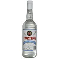 CAZALLA PORTHOS 1L.