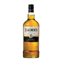 W TEACHER'S 1 LIT CON DOSIF