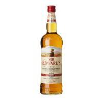 SR EDWARS 1L.