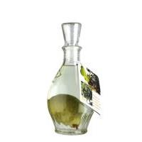 EAU VIE PERA WILLIANS PRISIONERA 0.60CL 40º