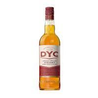 DYC 1L.
