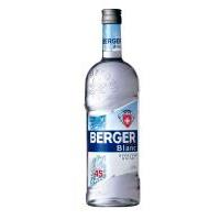 PASTIS BERGER BLANCO 1L 45º