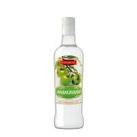 BON REGAL MANZANA VERD 0.7L.