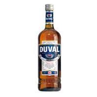 PASTIS DUVAL 1L.