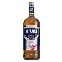 PASTIS DUVAL 1.5L.