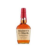 WHISKY MAKER'S MARK 0.7L.