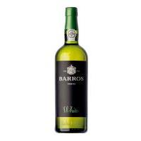 BARROS IMPERIAL BLANCO 0.75L.