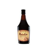 RATAFIA MONTSERRAT 0.7L.