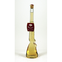 V DULCE TINTO MOSCATELL FUSELL 0.50 (BOT.ITALIA)