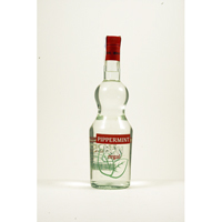 PIPPERMINT BON REGAL BLANCO 0.7L.