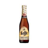 LEFFE 0.33L.