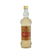 V DULCE TINTO MOSCATELL VIÑA TIMAR 75 CL LAUREL 15% ORO
