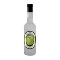C/A KING FRUIT M.VERDE 0.7L.