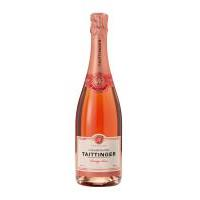 TAITTINGE ROSE 0.75L.