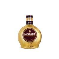 MOZART GOLD 0.7L.