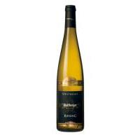 ALSACE WOLFBERGER MED RIESLING 16 0.75L.