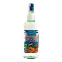 RON GALION GRAND FOND - MARTINICA 1.5L.