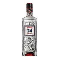 BEEFEATER 24 0.7L.