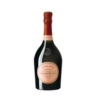 LAURENT PERRIER ROSÉ 0.75L.