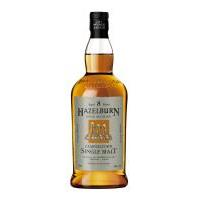 SINGLE CAMPBELTOWN HAZELBURN 8