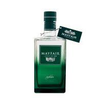 MAYFAIR 0.7L.