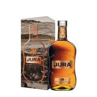ISLE OF JURA 16YO 1L.