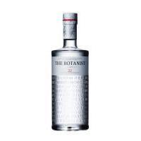 THE BOTANIST 0.7L.