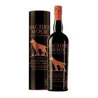 WHISKY ARRAN MACHRIE MOOR 0.7L.