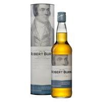 ROBERT BURNS BLEND 0.7L.