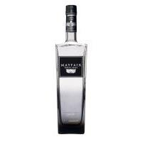 VODKA MAYFAIR 0.7L.