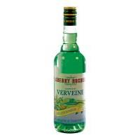 CHERRY ROCHER VERVEINE 0.7L.
