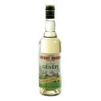 CHERRY ROCHER GENEPI 0.7L.