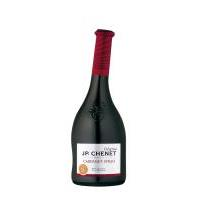 VI N FR J.P.CHENET CAB-SYRAH 2011 0.75CL