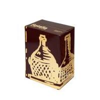 LIQUEUR RATAFIA RUSSET BAG IN BOX 3 LITROS