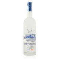VODKA GREY GOOSE 4,5 LITROS 40º