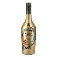 BAILEY'S CHOCOLAT LUX 0.5L.