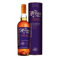 WHISKY ARRAN AMARONE 0.7L.
