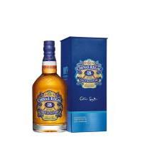 WHISKY CHIVAS REGAL 18 ANYS 0.75L.