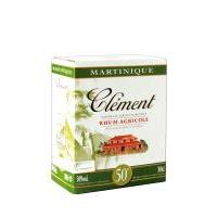 CLEMENT BIB - MARTINICA 3L.