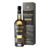 TULLIBARDINE SOVEREIGN 0.7L.