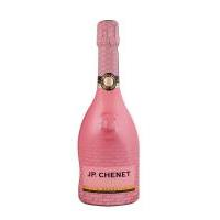 ROSE WINE FRENCH J.P.CHENET ICE ROSAT 0.75L