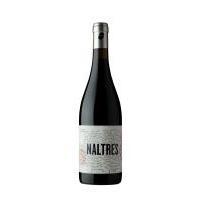 L'OLIVERA NALTRES 2014 0.75L.