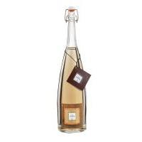GRAPPA ZANIN BRUNELLO RVA 0.7L.