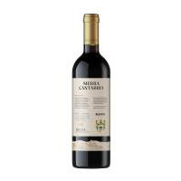 S.CANTABRIA RSV 2011 0.75L.