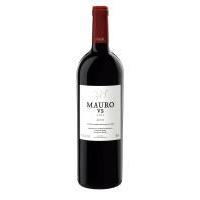 MAURO V.S 2016 0.75L.